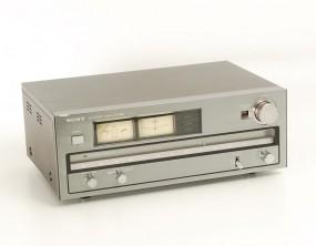 Sony ST-A 6 B