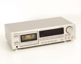 Denon DRM-710