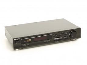 Sony ST-S 315