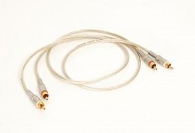 Thorens NF-Kabel 0.75