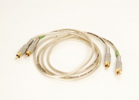Thorens NF-Kabel 1.0