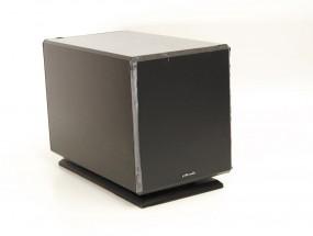 Polk Audio PSW 100