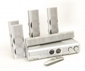 Philips MX-5700 D