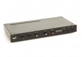 SPL Sound Vitalizer Effektgerät