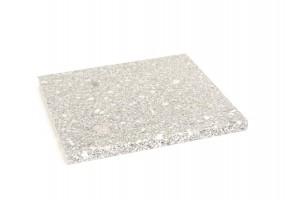 Granitplatte für Lautsprecher und Geräte