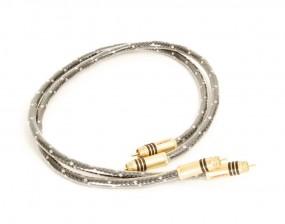 Straightwire Virtuoso R 0.75