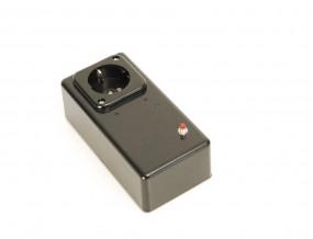 MFE V-01 Phasendetektor