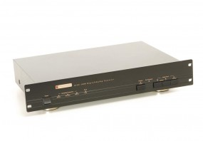 Parasound DAC-1000