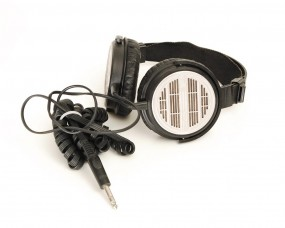 Beyerdynamic DT-880 Kopfhörer
