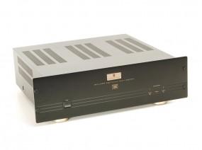 Parasound HCA-1500 A