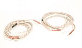 Kimber 8 TC White Clear 2.5