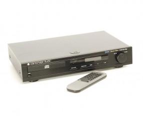 Cambridge Audio D 300 SE