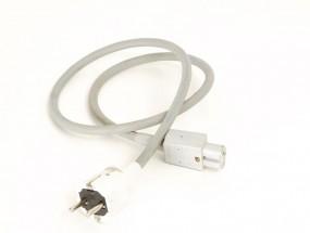 Audioplan Powercord 1.0