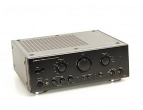 Onkyo A-8850 Endverstärker