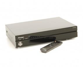 Pioneer PDA-V100 HD HDMI Converter