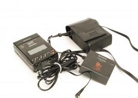 Sony TCD-D3 DAT Rekorder