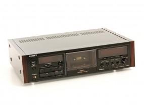 Sony TC-K 730 ES