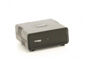 Thorens TPN-2000 Netzteil