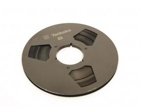 Technics RP-10A Tonband 27er NAB voll