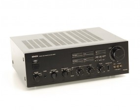 Denon PMA-900 V