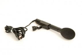 Universum Hifi Kondensator Mikrofon