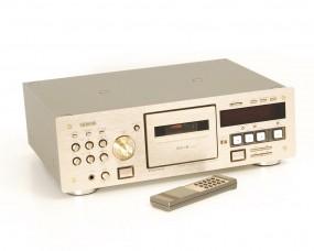 Teac V-6030 S