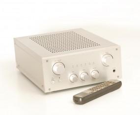 Sony TA-F 3000 ES