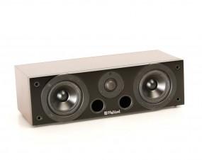 Highland Audio Oran 430 C Center