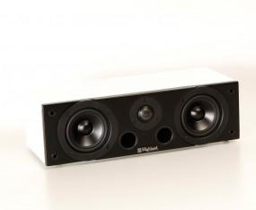 Highland Audio Oran 430 C Center weiß