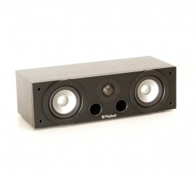 Highland Audio Aingle 320 C Center schwarz