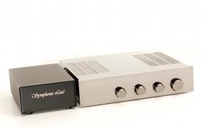 Symphonic Line RG-10 MK III