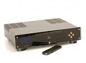 Electrocompaniet EC 4.7