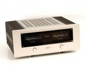 Accuphase P-450