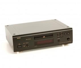 Denon DCD-1450 AR
