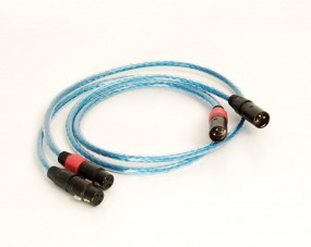 Straight Wire Rhapsody II 1.00