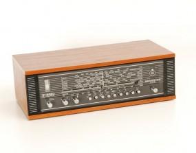 Bang & Olufsen Beomaster 900 Stereo