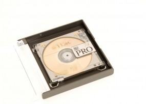 TDK MD-RXG 74 Pro Minidisc