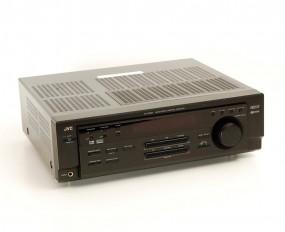 JVC RX-5020 R