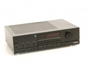 Telefunken HR-780 RDS