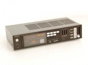 Technics SA-150