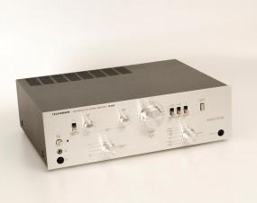 Telefunken TA-350