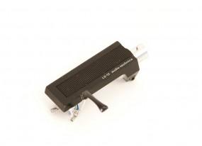 Audio-Technica LS-12 Headshell