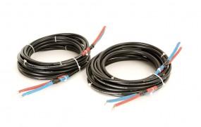 Kabelmetal RG-214 U 4.9