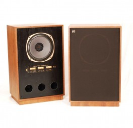 Tannoy Super Gold Monitor SGM 3000