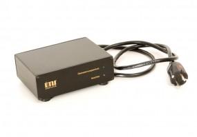TMR FS-8 Netzfilter