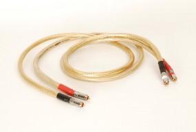 Audioplan AF WBT 1.4