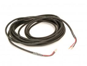 Sommer Cable Magellan SPK 240 Single 7.8