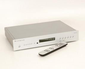 Cambridge Audio Azur 640 T V2 UKW und DAB