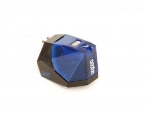 Ortofon 2 M Blue