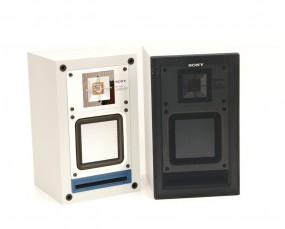 Sony SS-X 300